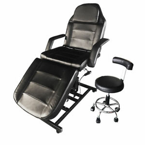 Enjoyable Details About New Adjustable Electronic Portable Medical Dental Chair W Stool Combination Uwap Interior Chair Design Uwaporg