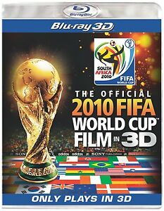 Official-2010-FIFA-World-Cup-Film-in-3D-Blu-Ray-Promo-UK-Region-A-B-C-3D-Only