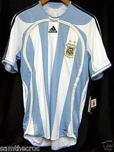 Adidas-Argentina-Futbol-Camisa-Hogar