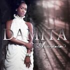 Anticiption * by Damita (CD, 2012, Tyscot Records)