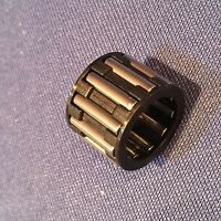 Stihl 088 084 Clutch Bearing 9512-933-3170 Chainsaw 088 Magnum