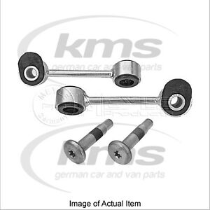 New-Genuine-MEYLE-Anti-Roll-Bar-Stabiliser-Coupling-Rod-Repair-Kit-016-060-0055