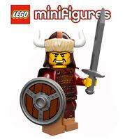 Lego® Minifiguren 71007 Serie 12 Hunne