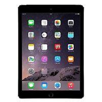 Apple iPad Air 2 Tablet / eReader
