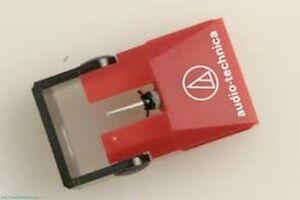 Quadriphonique-DIAMANT-STYLUS-ORIGINAL-Audio-Technica-AT-140LC