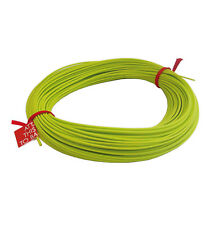 MDI Game Mill End Fly Lines Weight Forward 7 Fast Tip WF7F//I6 UK Made Mini Tip