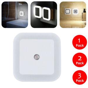 Automatic-Sensor-LED-Night-Light-Plug-in-Low-Energy-Saving-Children-Baby-Safety
