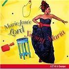 Marie-Josée Lord - Yo Soy Maria (2012)