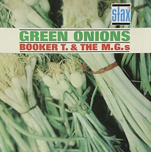 Booker-T-and-The-MGs-Green-Onions-CD