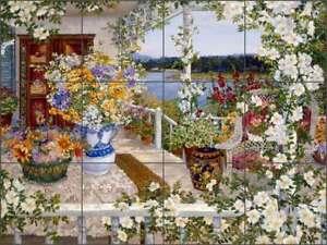 Floral-Tile-Backsplash-Powell-Landscape-Art-Ceramic-Mural-POV-JP002