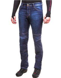 Jeans-moto-con-Fibra-Aramidica-Giudici-Denim-Blue-con-protezioni-CE