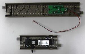 61110/118/197 Roco Ho Binaire Directement Avec Dispositif De Protection