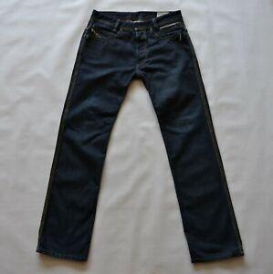 DIESEL-PADDOM-Mens-jeans-Size-W30-L32