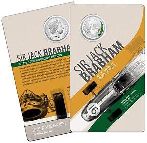 2017-Australia-Sir-Jack-Brabham-Formula-1-World-Champion-50c-UNC-Coin-RAM