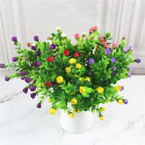 Am-1Pc-Artificial-Flower-Eucalyptus-Bud-Garden-DIY-Party-Home-Wedding-Decor-Rel