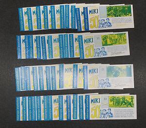 MIKI-prima-serie-1-striscia-serie-completa-1-42