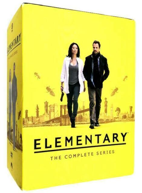 Tv Series De Maatschap Dvd For Sale Online Ebay