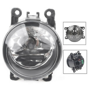 Fog-Light-Driving-Lamp-Fit-LH-RH-for-Acura-ILX-RDX-TL-TSX-Fiat-500-Honda-Pilot