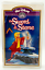 thumbnail 56 - Walt Disney VHS Tapes & Other Animation Classics Movies Collection ~ You Pick