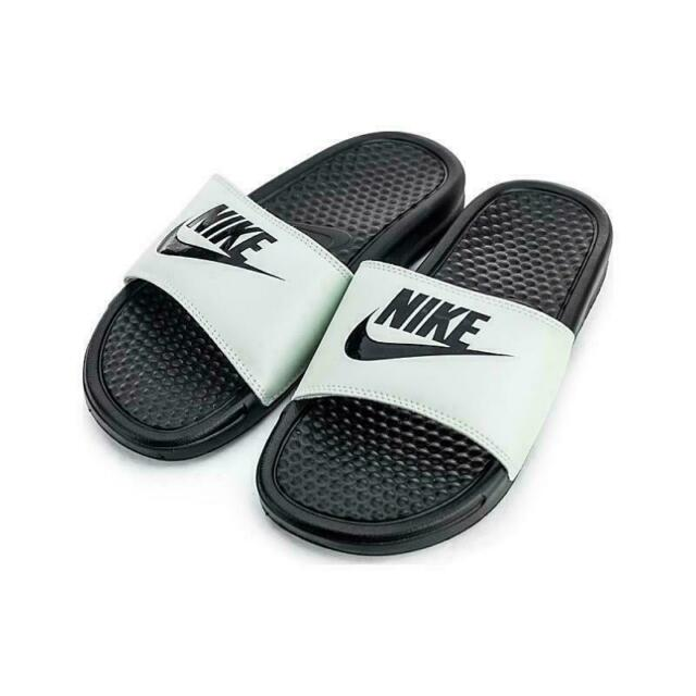nike slippers sale online