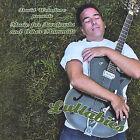 Lullabies by David Weinstone (CD, Nov-2005, Music For Aardvarks)