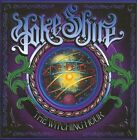 The Witching Hour [Box] by Yoke Shire (CD, 2007, 2 Discs, Zygo)