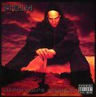 Napoleon's Complex [PA] by Grim (Rap)/Grim (CD, Jun-2012, Dead Rabbits)