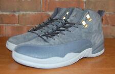 online retailer a5c57 e813f Jordan Mens 12 Retro Basketball Shoes for sale online