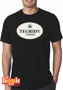 TEGRIDY-FARMS-FUNNY-TSHIRT-SOUTH-PARK-T-SHIRT-HUMOR-TSHIRT