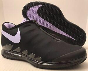NIKE Air Zoom Vapor X Glove Clay Tennis