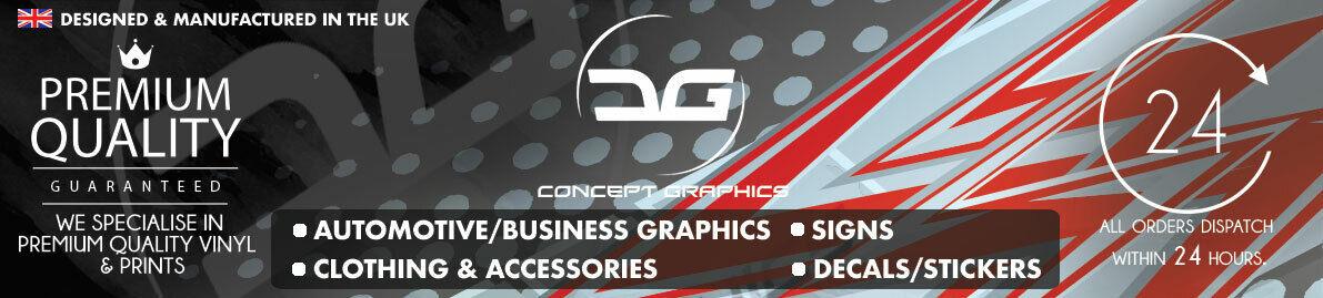 conceptgraphics15