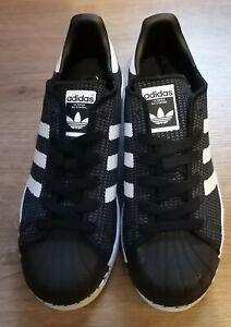 Brand New authentic Adidas Superstar