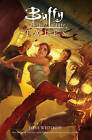 Buffy the Vampire Slayer: Tales by Becky Cloonan, Jane Espenson, Joss Whedon, Amber Benson (Hardback, 2011)