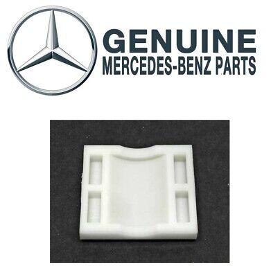 Torsion Bar Mount Support Genuine For Mercedes 1633230220