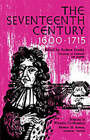 The Seventeenth Century by Simon & Schuster (Paperback, 1967)