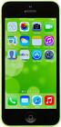Apple iPhone 5c - 32GB - Green (EE) Smartphone