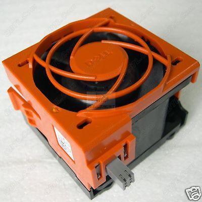 New Genuine Dell PowerEdge R710 R900 Cooling Fan 90XRN