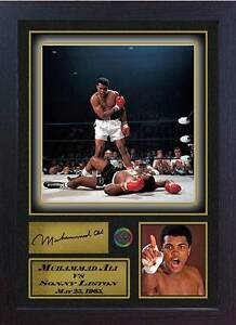 c4ab5a1a43f Image is loading Boxer-Muhammad-Ali-signed-autograph-WORLD-CHAMPION-Boxing-