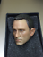 1-6-daniel-craig-head-sculpt-3-0-fuer-james-bond-007-skyfall-spectre-lagernd Indexbild 2