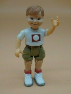 Fisher-Price-Loving-Family-Dollhouse-Doll-Twin-Boy-Brother