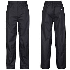 2020-Bruce-Clark-Mens-Aspir8-Waterproof-Trouser-Golf-Suit-Bottoms-Rain-Pant