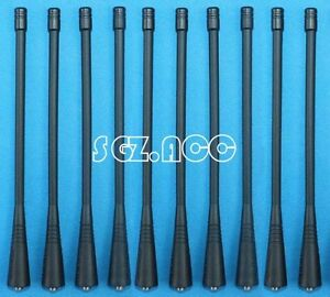 10x-UHF-Antenna-For-Motorola-Radio-HT600-PRO5150-CP180-GP388-HT1250-ls-GP328