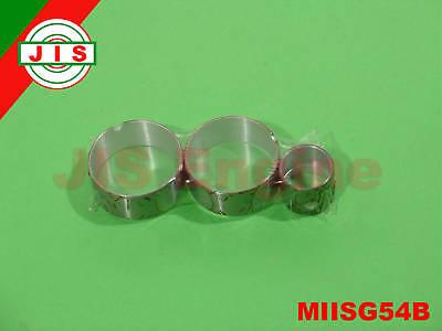 Mitsubishi 83-89 Pickup G54B 2.6L SOHC Balance Shaft Set MIISG54B