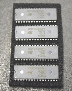 M29F040B90P1-ST-4-pcs