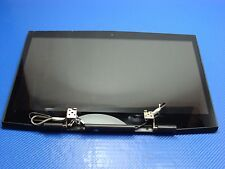 "Dell Alienware 17.3"" M17x R3 OEM Glossy FHD LED Screen Complete Assembly GLP*"