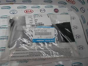 Genuine-Mazda-MX-5-Console-Shelf-Net-NA1P-V0-540