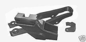 Fits Kawasaki KX125 KX250 KX500 KDX200 Chain Guide Slider NEW 12053-1270