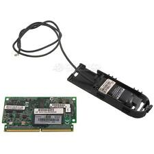 HP Smart Array P410/P411 FBWC Module 512MB - 578882-001 587324-001