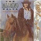 Phil Cunningham - Palomino Waltz (1992)