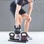 thumbnail 1 - Neo 3PC Kettlebell Set Weights Sets Exercise Home Gym Rack Stand 2 4 8 KG